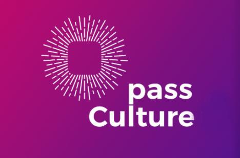 Le pass Culture : acteurs culturels du Centre-Val de Loire proposez dès  maintenant vos offres ! | Ciclic