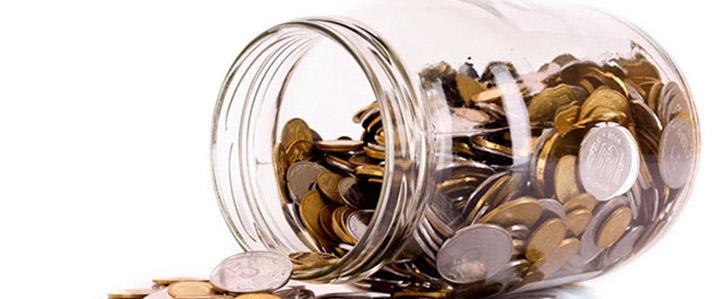 Formation r mun ration aides statut social et fiscal for Remuneration ecrivain