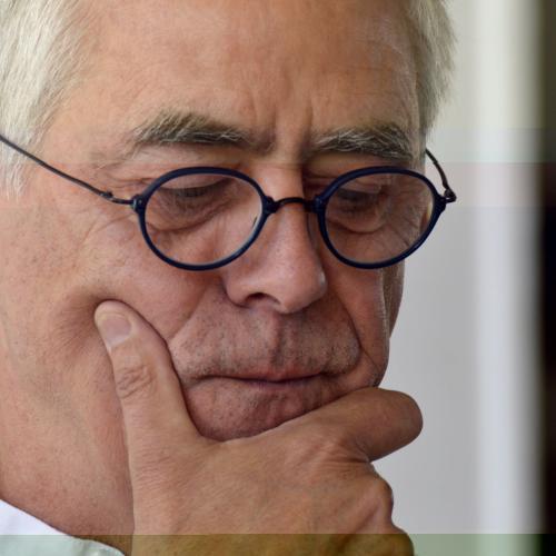 Une mauvaise maire - Jacques Jouet